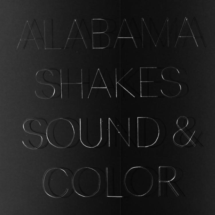 Resenha: Alabama Shakes - Sound & Color