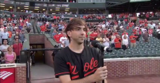 alex-gaskarth-all-time-low-star-spangled-banner