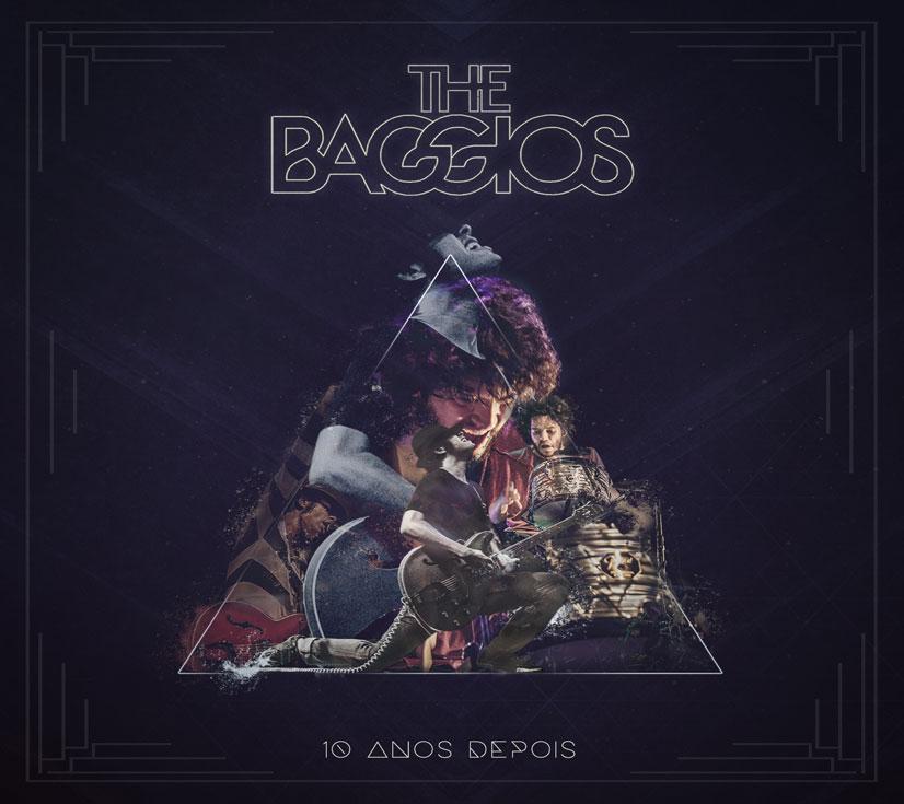 baggios-10-anos-depois