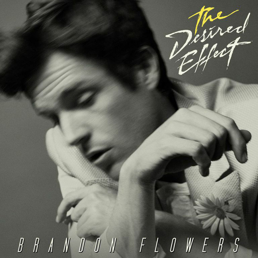 brandon-flowers-desired-effect