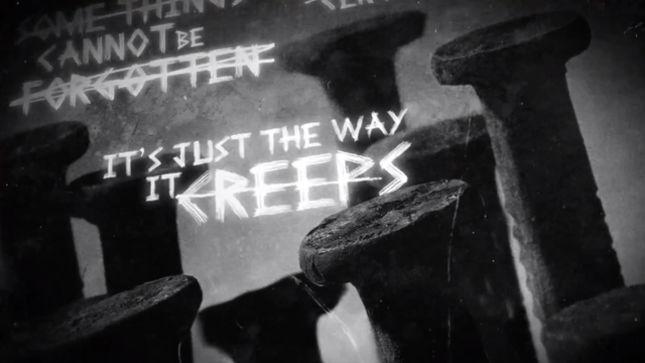 coal-chamber-the-bridges-you-burn-lyric-video