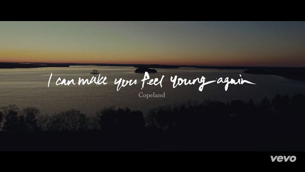 copeland-i-can-make-you-feel-young-again