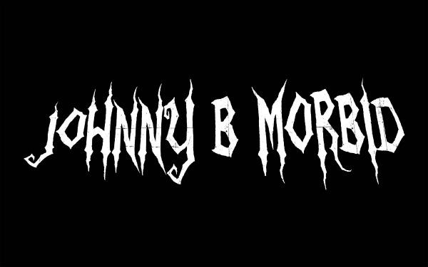 johnny-b-morbid