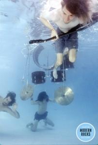 nirvana-instrumentos-piscina