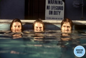 nirvana-piscina-nevermind