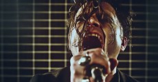 rival-sons-electric-man
