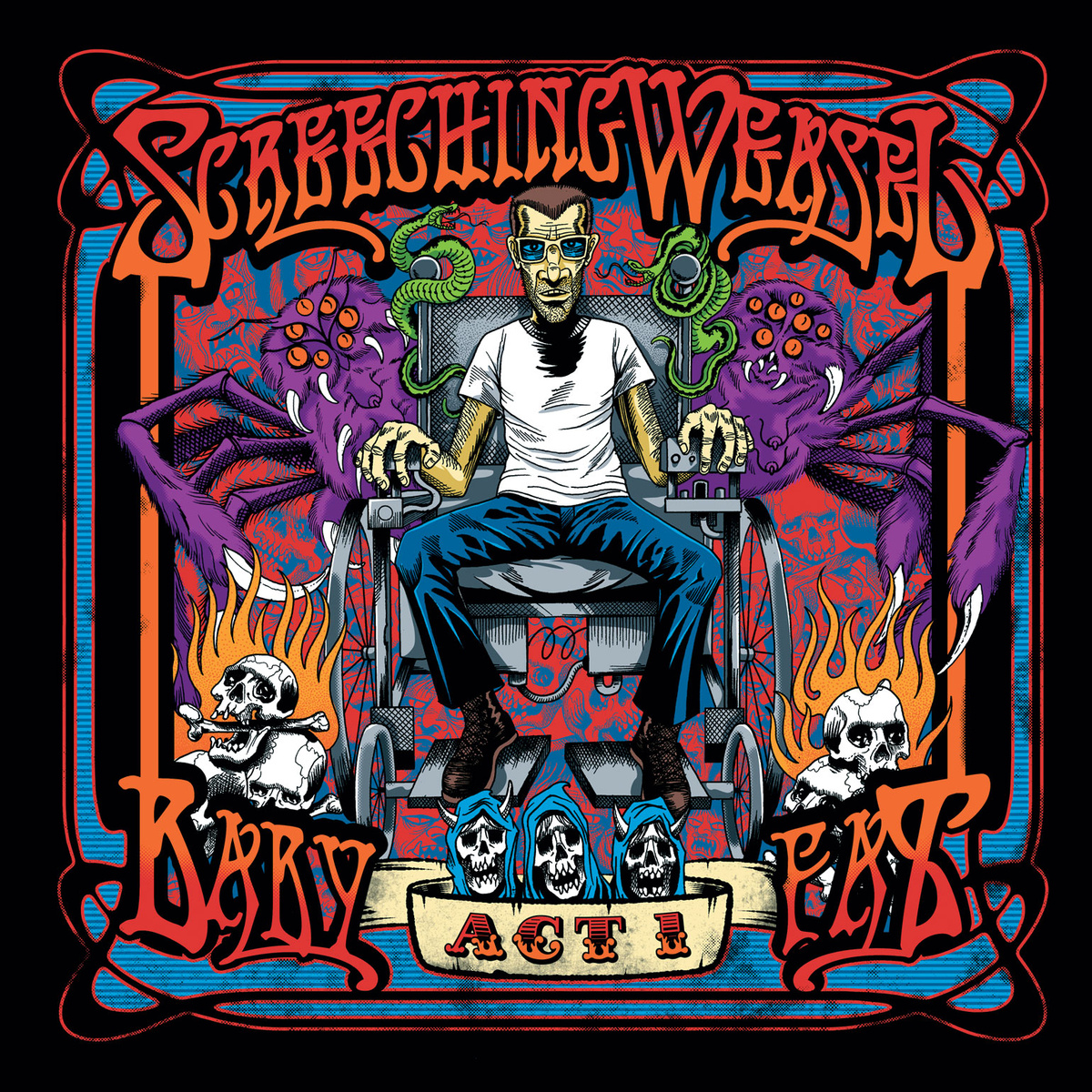 screeching-weasel-baby-fat-act-1