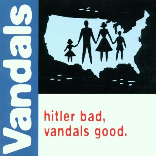 vandals-hitler-bad-vandals-good