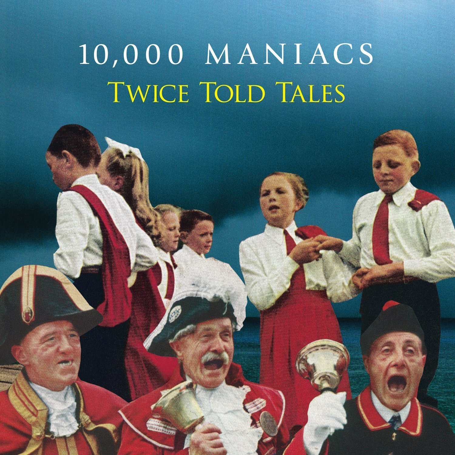 10000-maniacs-twice-told-tales