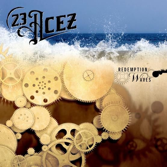 23-acez-redemption-waves