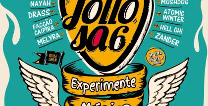 Festival Tollosa