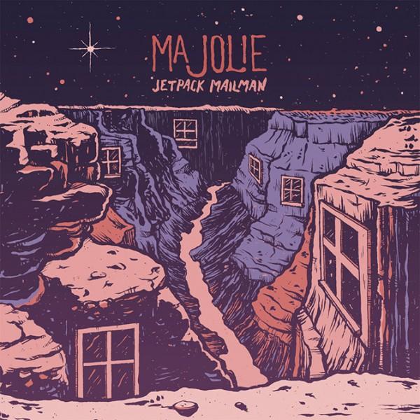 Ma-Jolie-Jetpack-Mailman