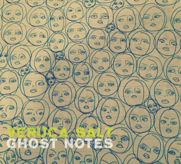 Veruca-Salt-Ghost-Notes-620x560