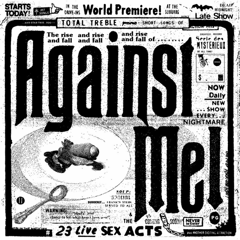against-me-live-23-live-sex-acts