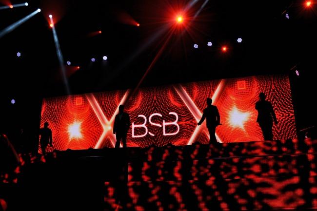backstreet-boys-sp