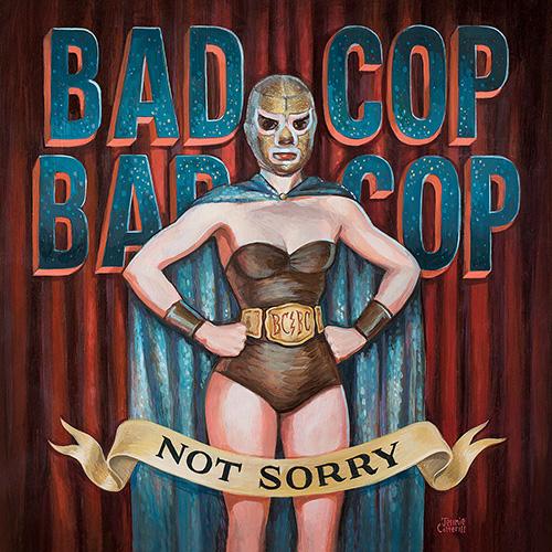 bad-cop-bad-cop