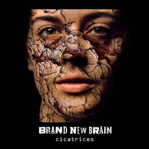 brand-new-brain-cicatrices