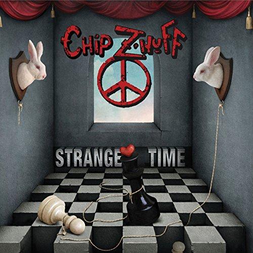 chip-z-nuff-strange-time
