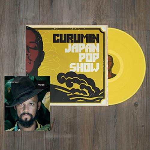 curumin-japanpopshow-vinil