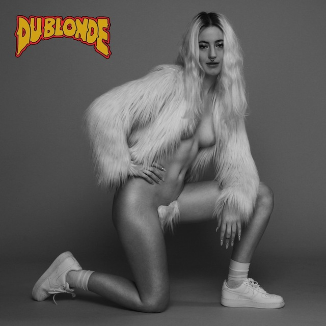 dublonde-welcome-back-to-milk