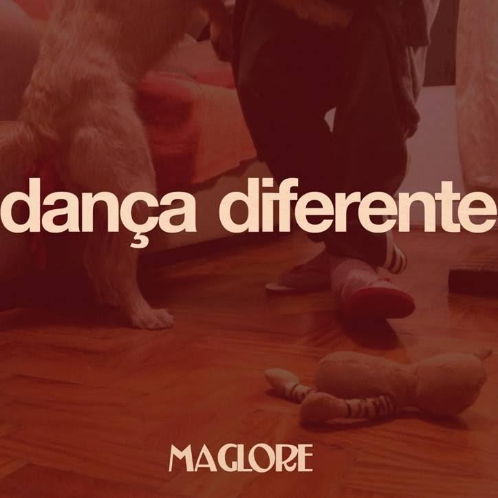maglore