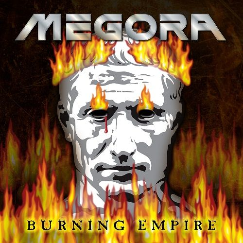 megora-burning-empire