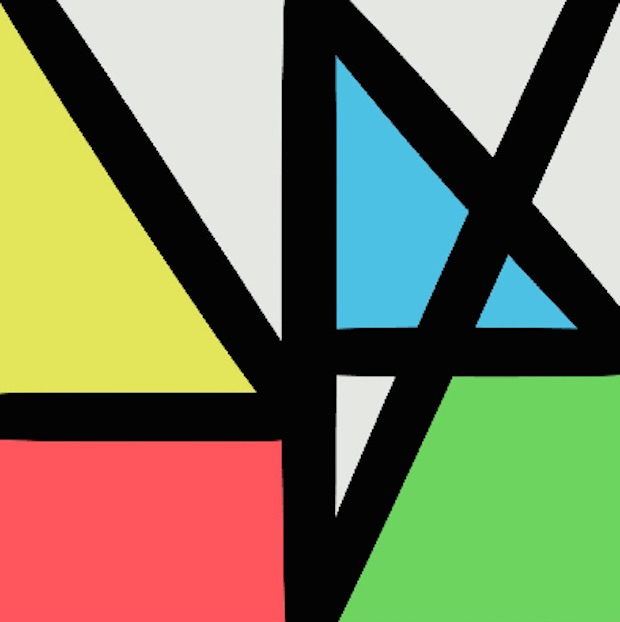 new-order-music-complete-capa