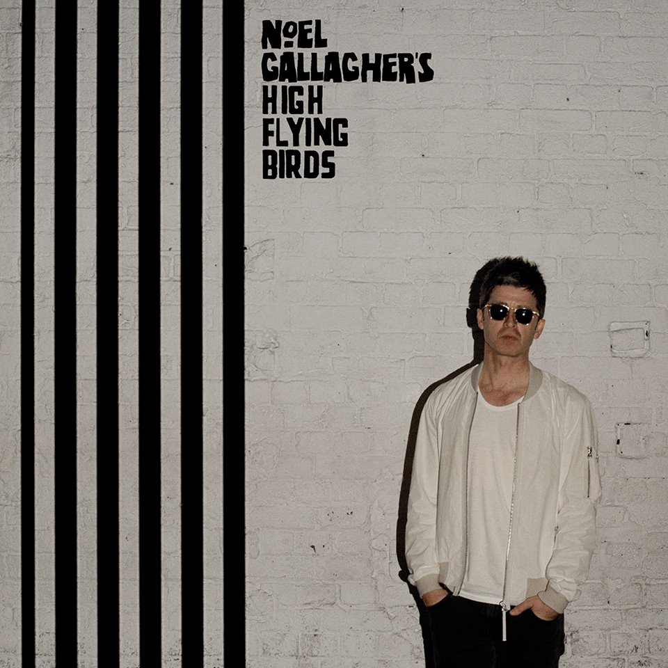 noel-gallaghers-high-flying-birds-chasing-yesterday