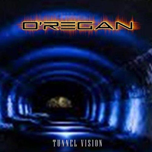 o-regan-tunnel-vision
