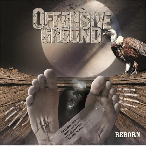 offensive-ground-reborn