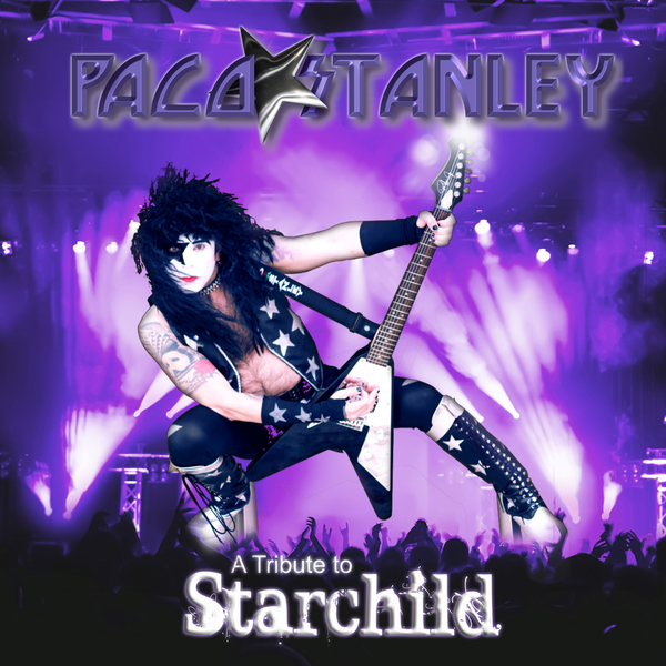 paco-stanley-a-tribute-to-starchild