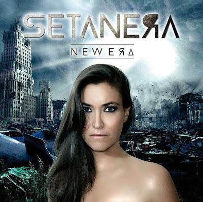 setanera-new-era