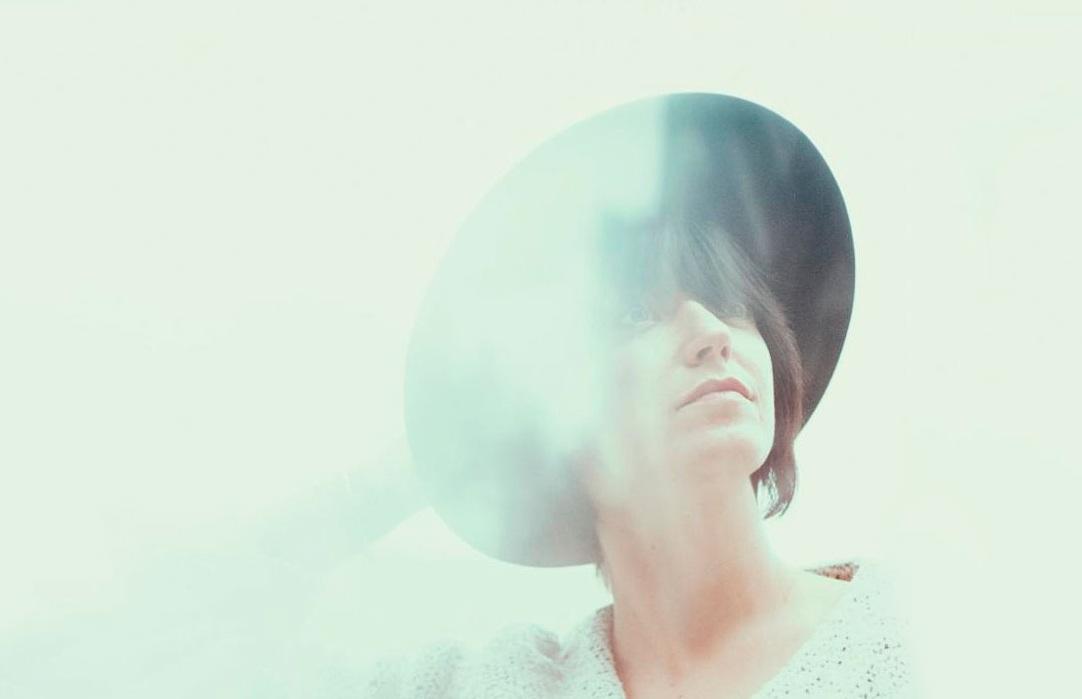 Ouça o novo EP de Sharon Van Etten