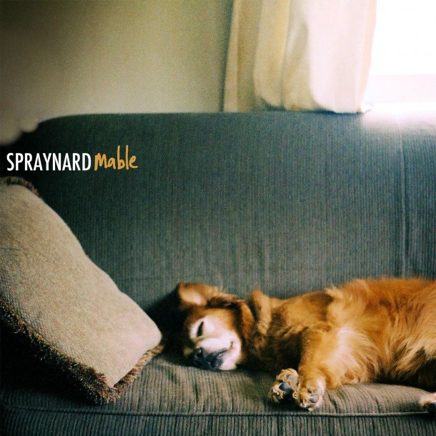 spraynard-mable