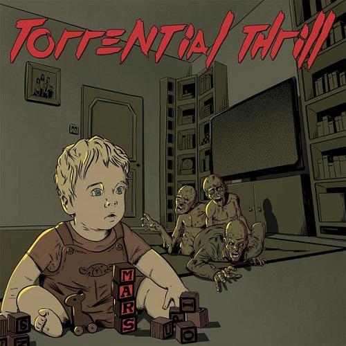 torrential-thrill-mars