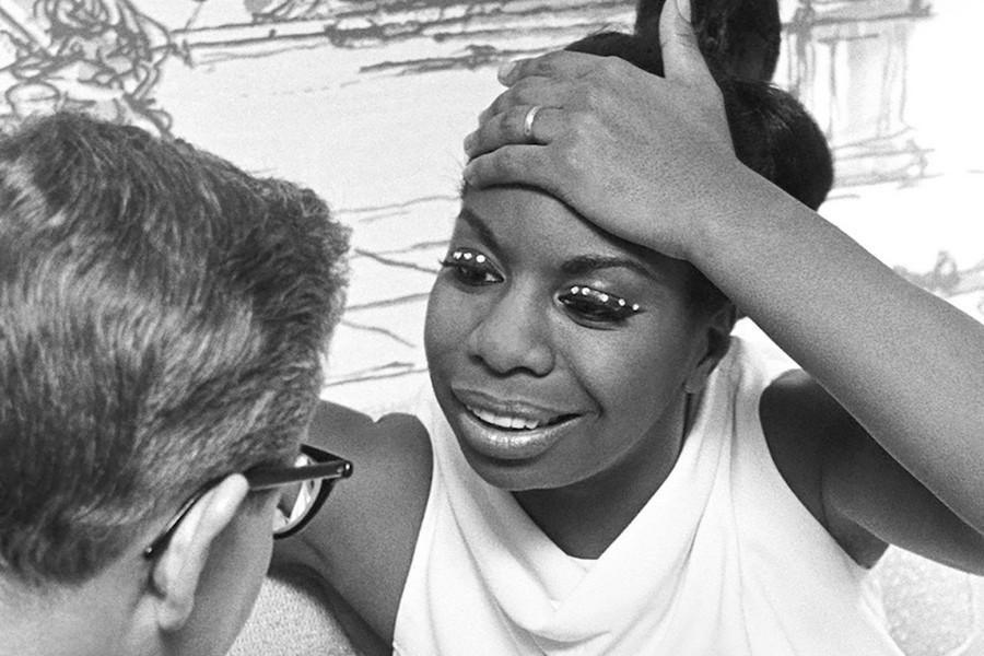 """""""What Happened, Miss Nina?"""" traz brilhantismo e os demônios de Nina Simone"""