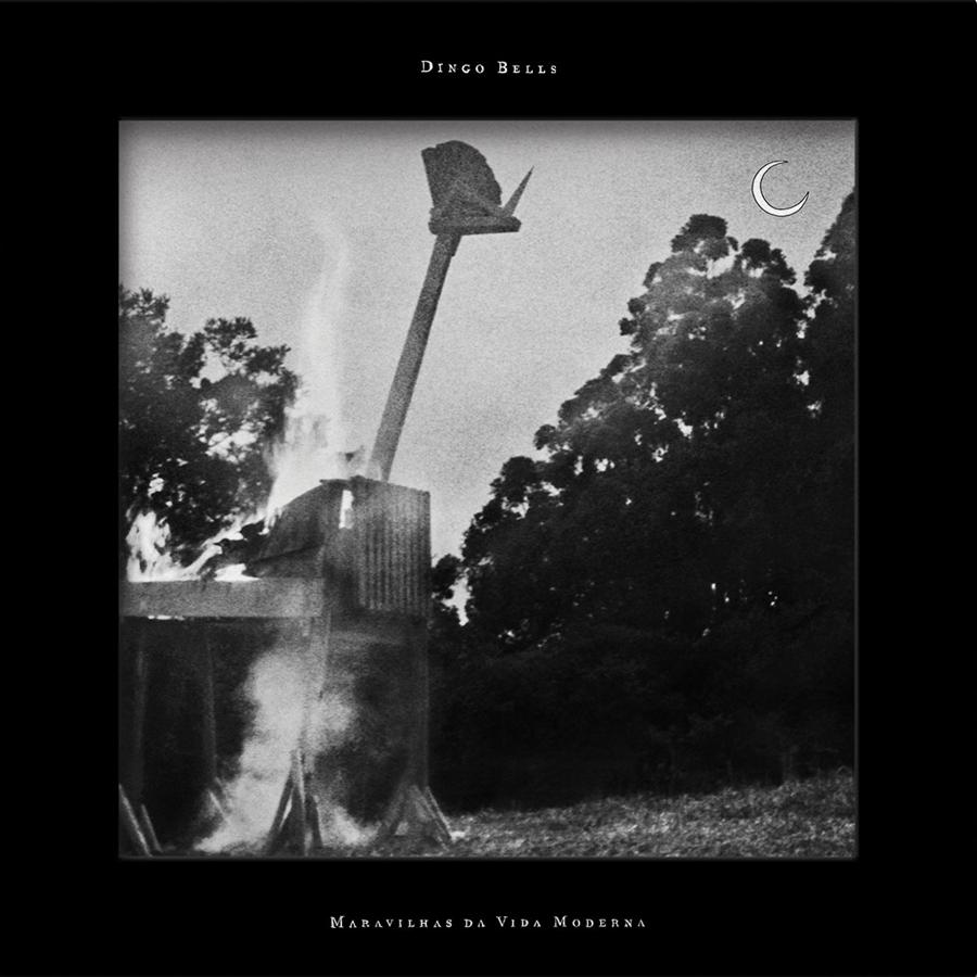 Dingo Bells - Maravilhas da Vida Moderna