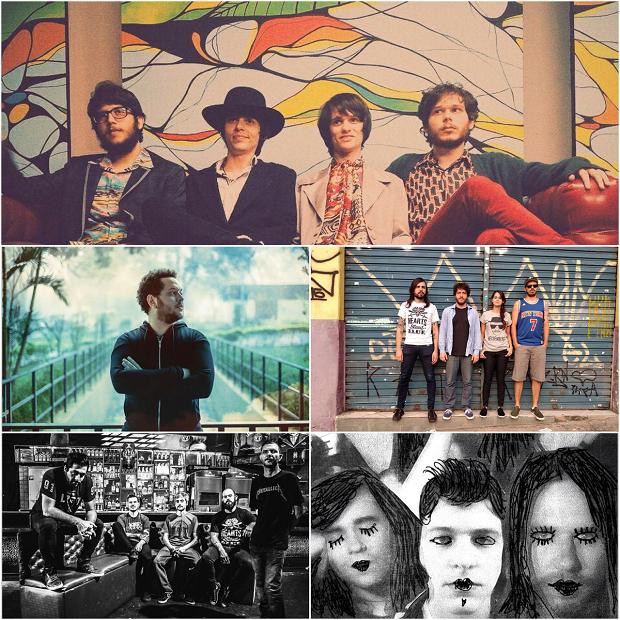 bandas-julho-2015