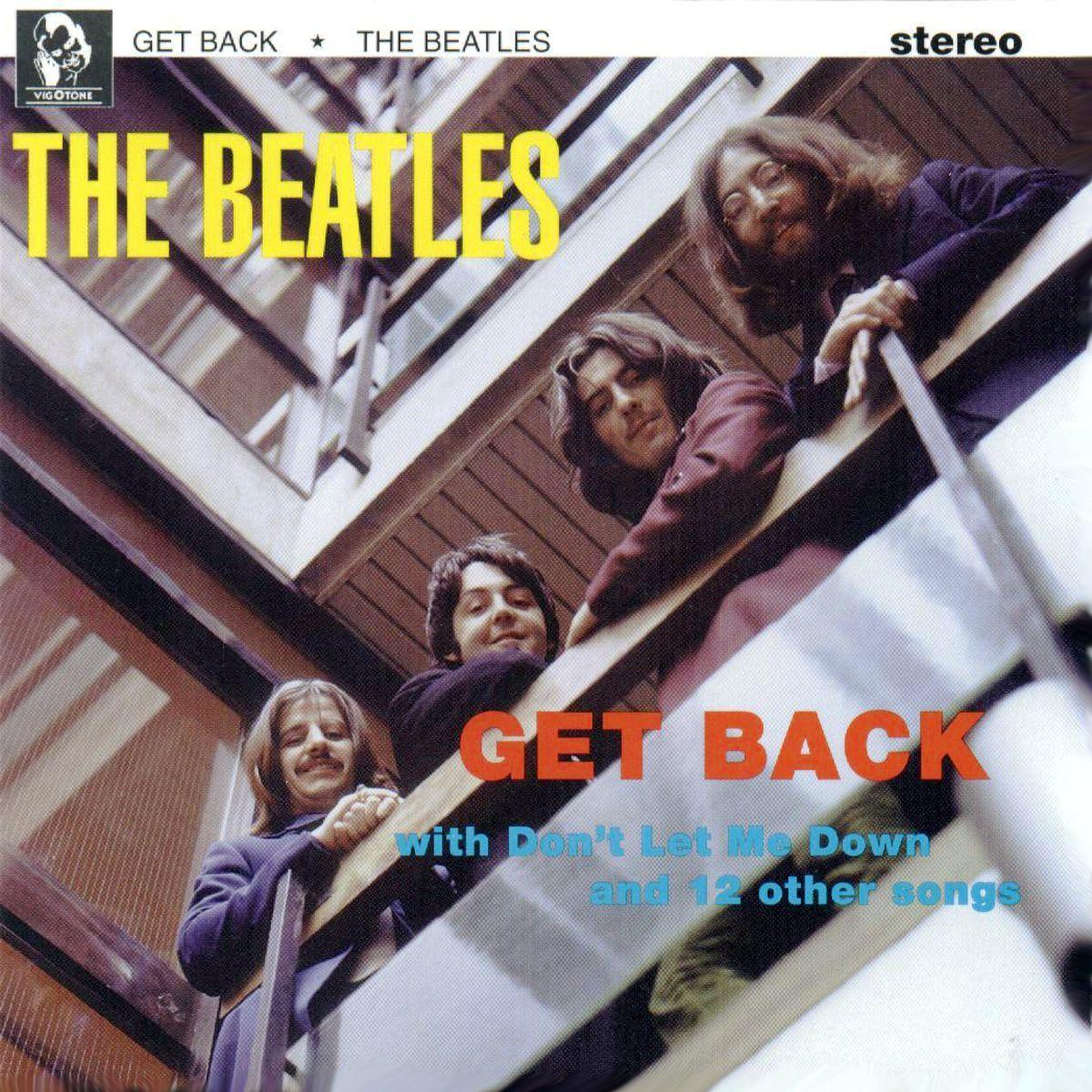 beatles-get-back