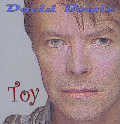 david-bowie-toy