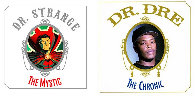 dr-dre-dr-strange
