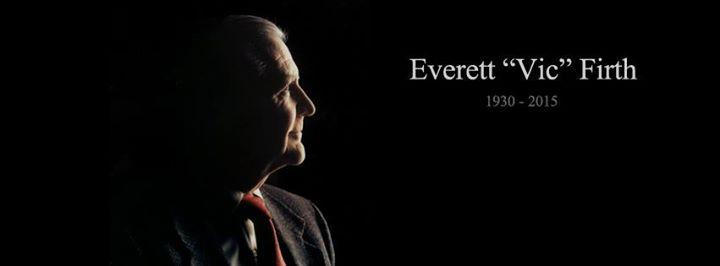 everett-vic-firth