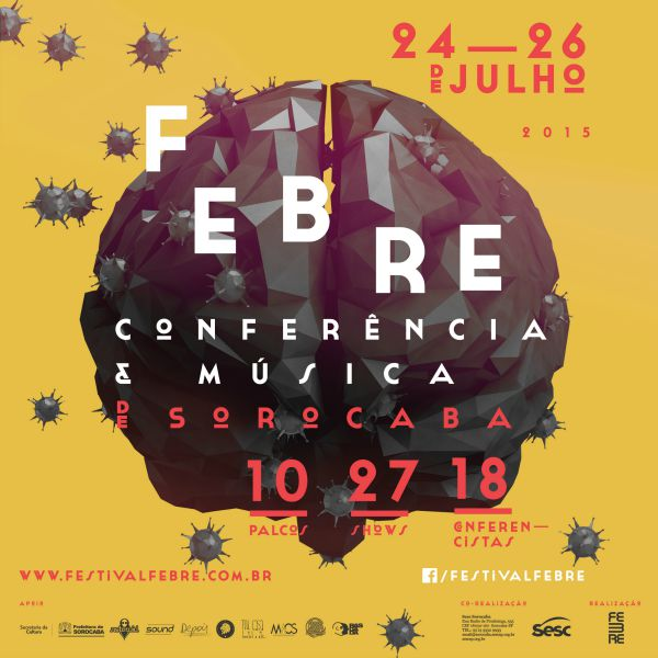 festival-febre-2015