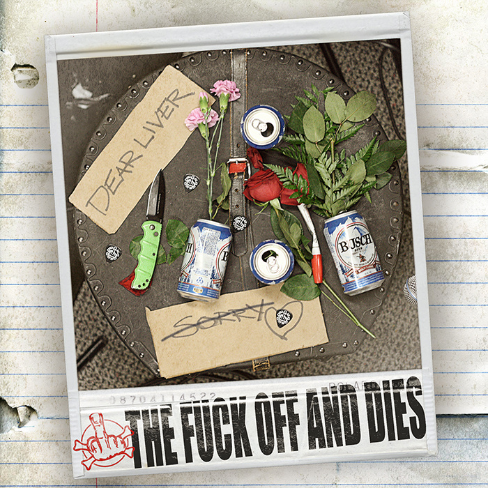fuck-off-and-dies-dear-liver
