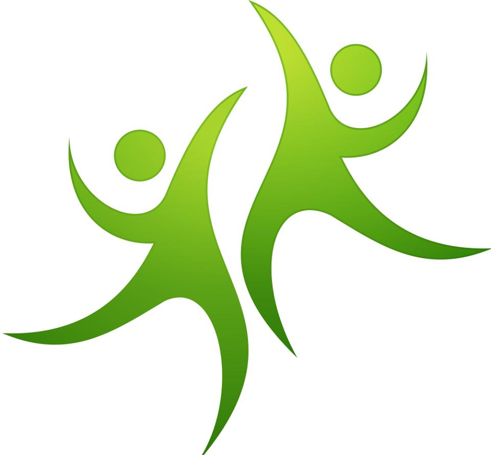 kickante - crowdfunding