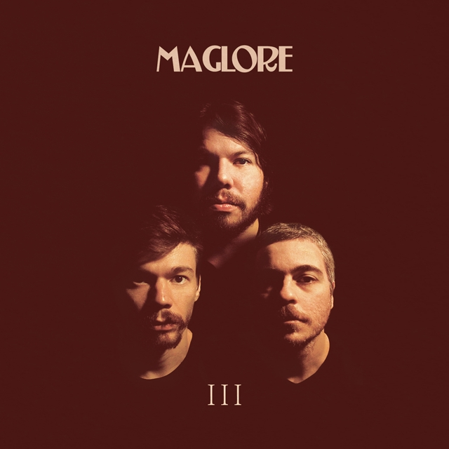 maglore-iii