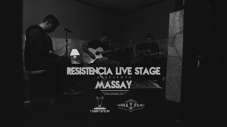 massay-resistencia
