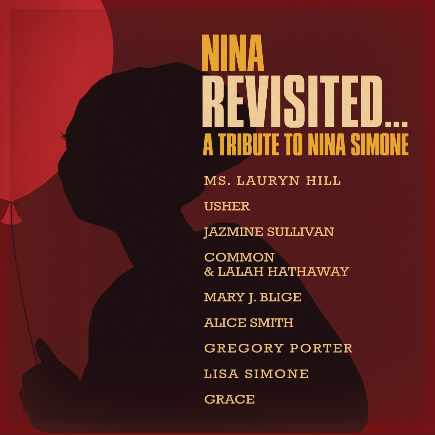 nina-revisited-tribute