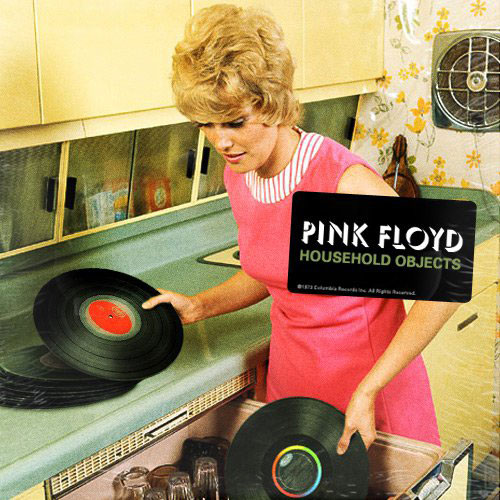 pink-floyd-household-objects