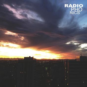Radiophonics - Sonhos